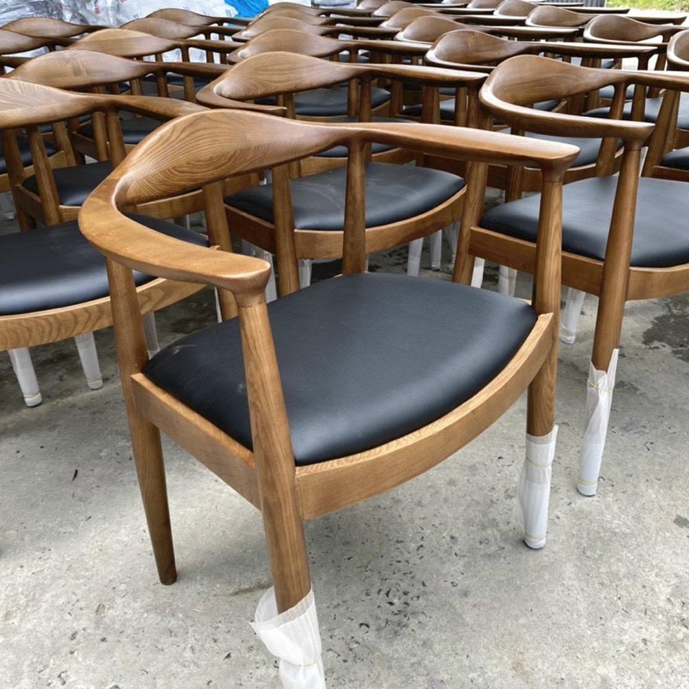 Ghế-ăn-ghế-cafe-gỗ-Kennedy