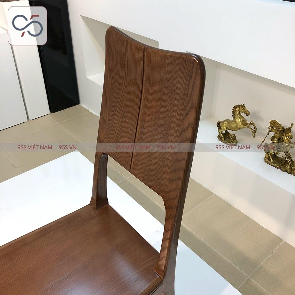 Ghế-ăn-gỗ-tự-nhiên-lưng-cao-luxury-hà-nội