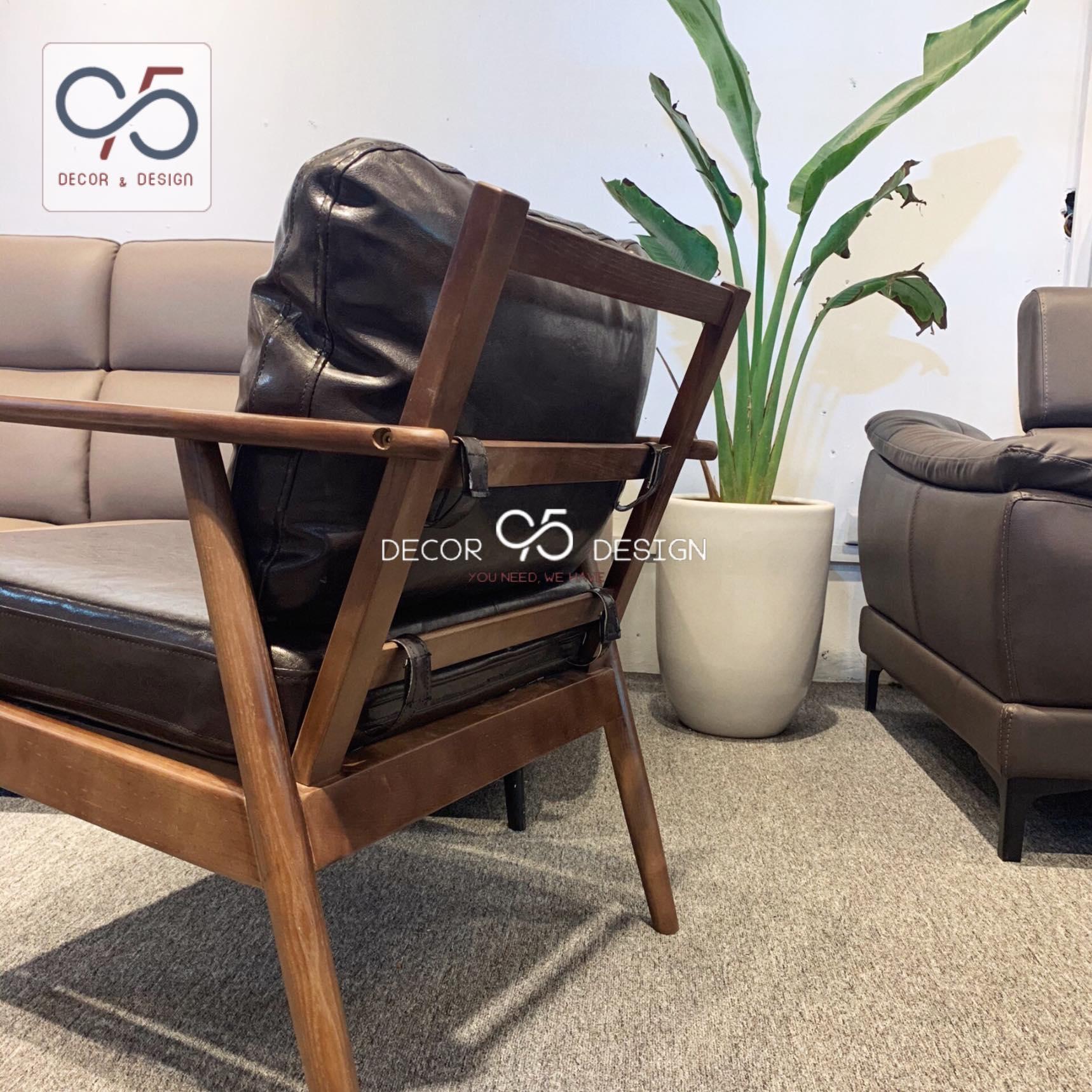 sofa-đơn-gỗ-yoshino-armchair