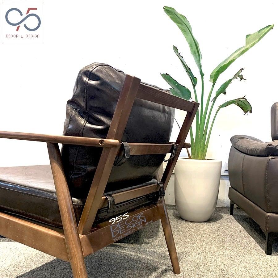 Yoshino-Armchair-Sofa-gỗ-đơn