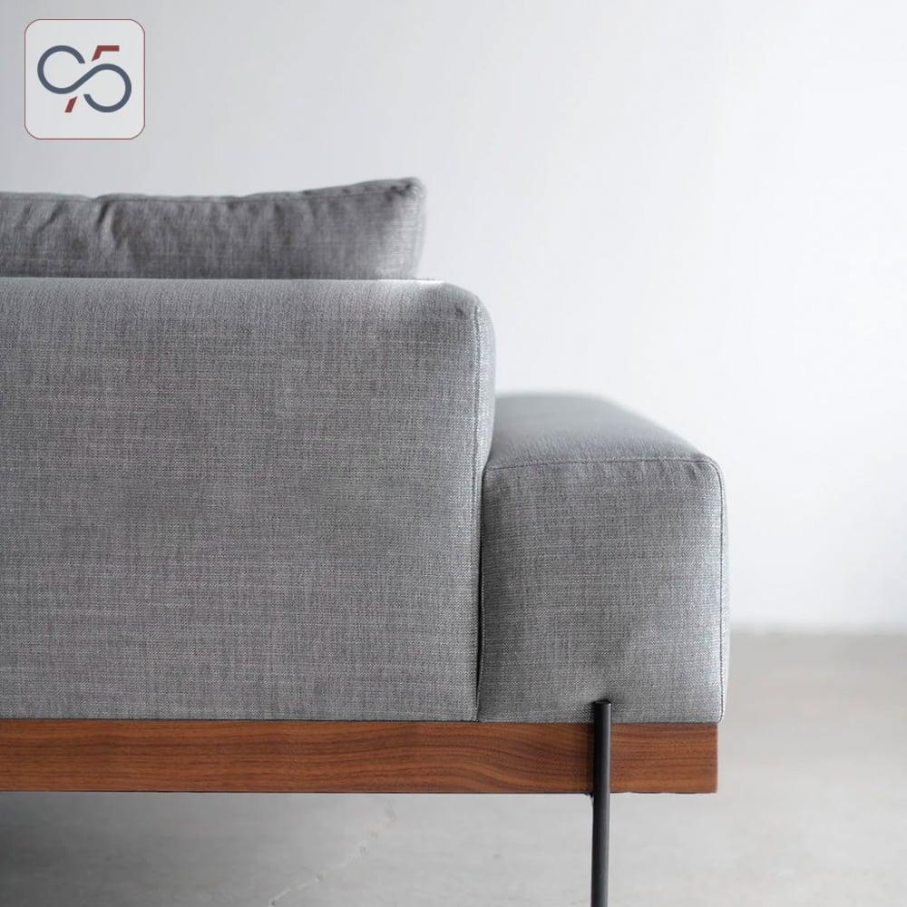 Sofa-rivera-văng-nỉ-khung-gỗ-phong-cách-ý-italia