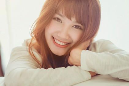 5 mẹo cải thiện nụ cười khi SELFIE 5