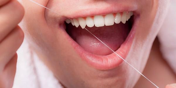 Vệ sinh răng tốt sau khi làm Implant nha khoa tại nha khoa Medita