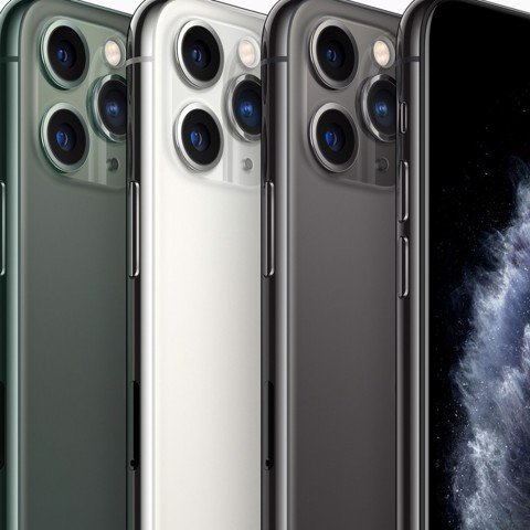 Tổng hợp về iPhone 11, iPhone 11 Pro, iPhone 11 Pro Max
