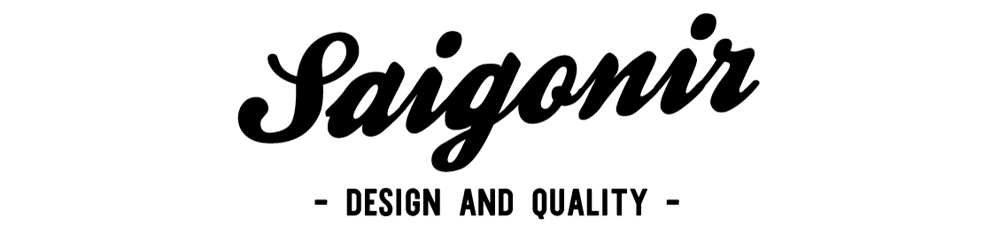 Saigonir