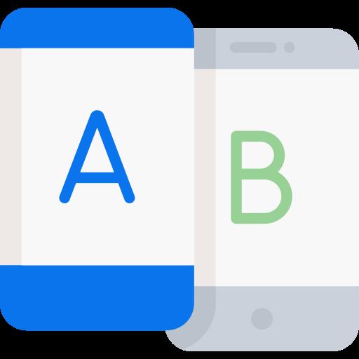 icon-menu-3