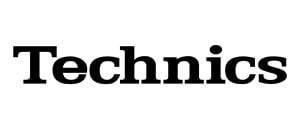 Đàn piano Technics