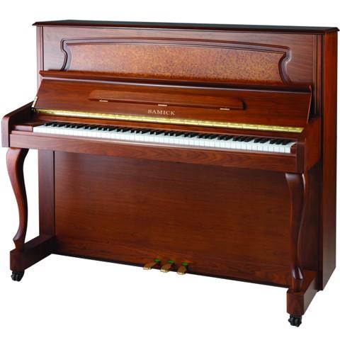 Đàn piano ngoài dòng Samick