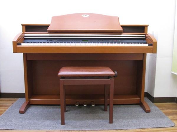 Đàn piano Kawai PW 7C