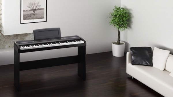 Piano điện Korg SP-170