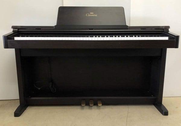 Piano điện Yamaha CLP-133
