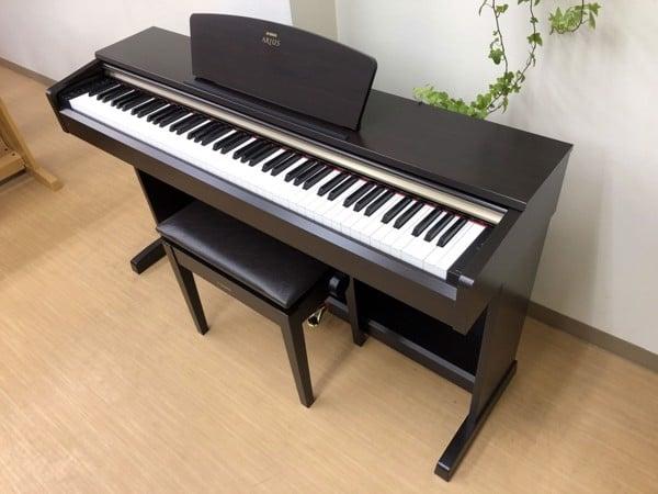 Đàn piano Yamaha YDP-161