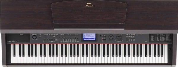 Piano điện Yamaha YDP V240