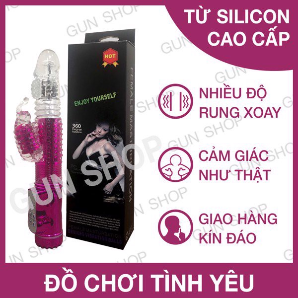 cay-nhat-xoay-360-do-enjoy-youself-3-7