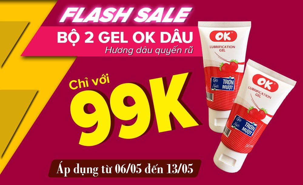 flash-sale-combo-2-ok-dau