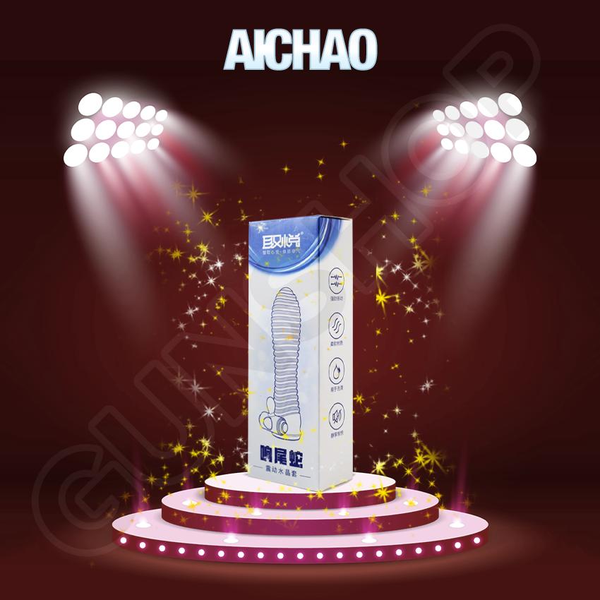 bao-cao-su-don-hongkong-aichao-tang-kich-thuoc-rung-1