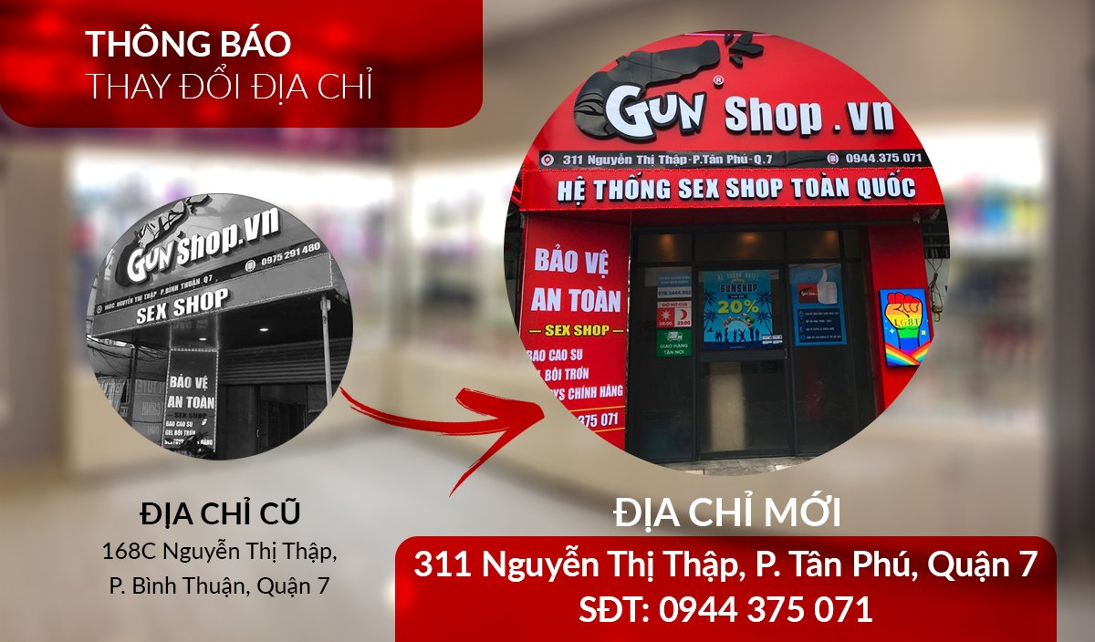cua-hang-bao-cao -su-gunshop-sex-shop-1