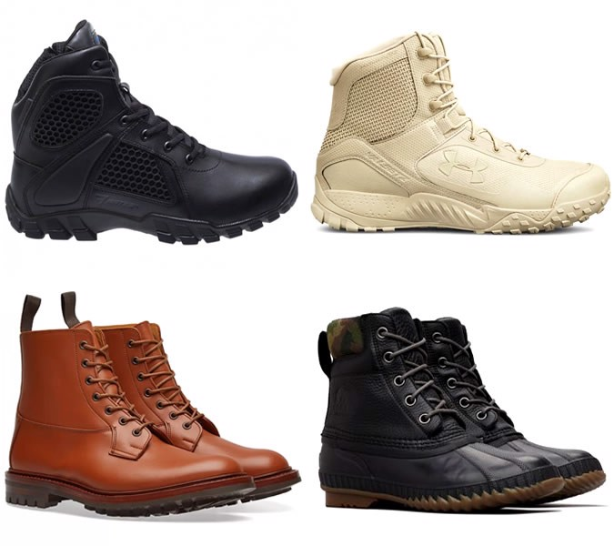 giay-boots-cho-nam-2019-4