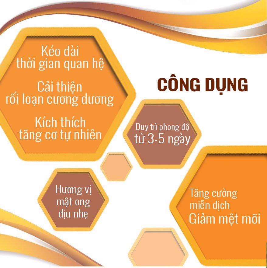 tinh-chat-nhat-ban-hachimitsu-tang-cuong-sinh-ly-keo-dai-thoi-gian-quan-he-2