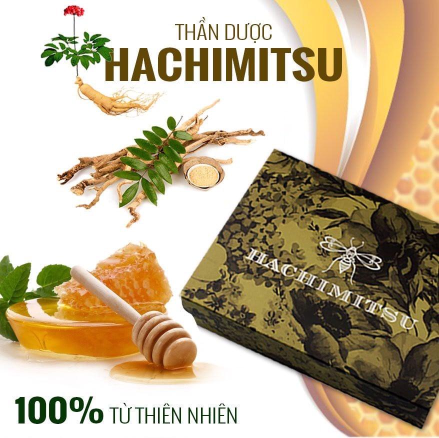 tinh-chat-nhat-ban-hachimitsu-tang-cuong-sinh-ly-keo-dai-thoi-gian-quan-he-1