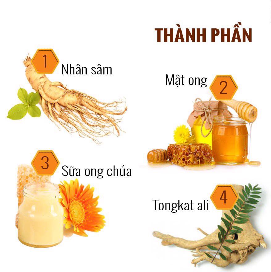 tinh-chat-nhat-ban-hachimitsu-tang-cuong-sinh-luc-keo-dai-thoi-gian-3
