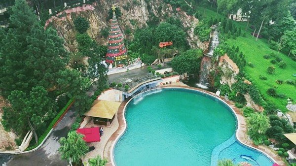 phoenix-resort-bac-ninh