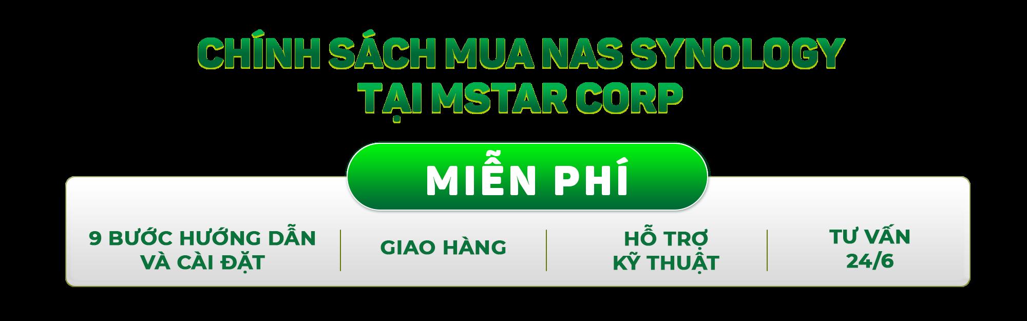 chinh sach mua nas synology tai mstar corp 18580492583a4f8d8af96967b413b157