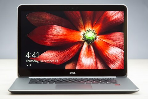 Đánh giá , Review Laptop Dell Precision M3800