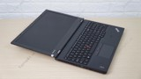 Đánh giá/ Review laptop Lenovo Workstation ThinkPad W541