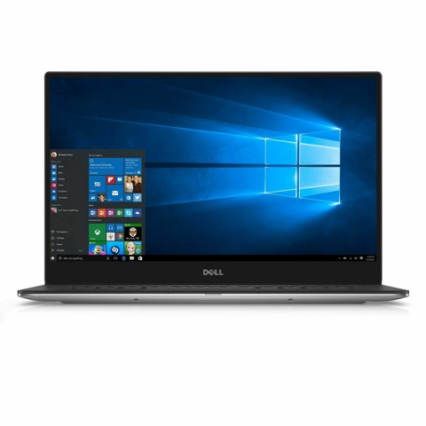 Đánh giá Dell XPS 9350 , Review Dell XPS 9350