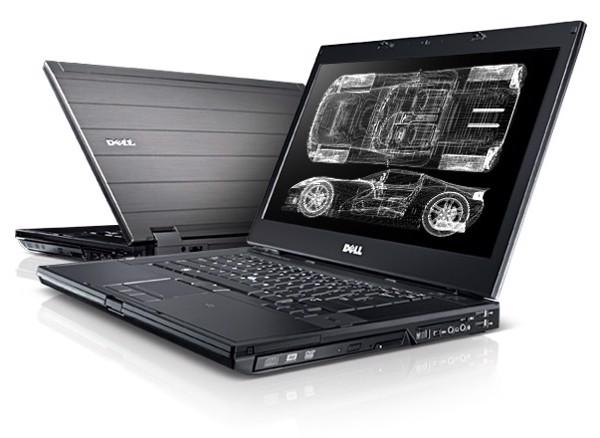 Tại sao nên mua laptop workstation?