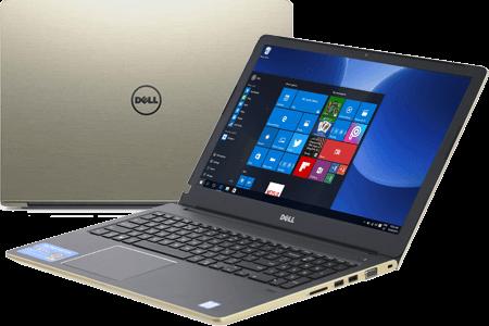 Máy tính Dell Vostro