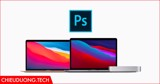 Adobe ra mắt Photoshop Beta dành cho Mac và Windows chạy chip ARM