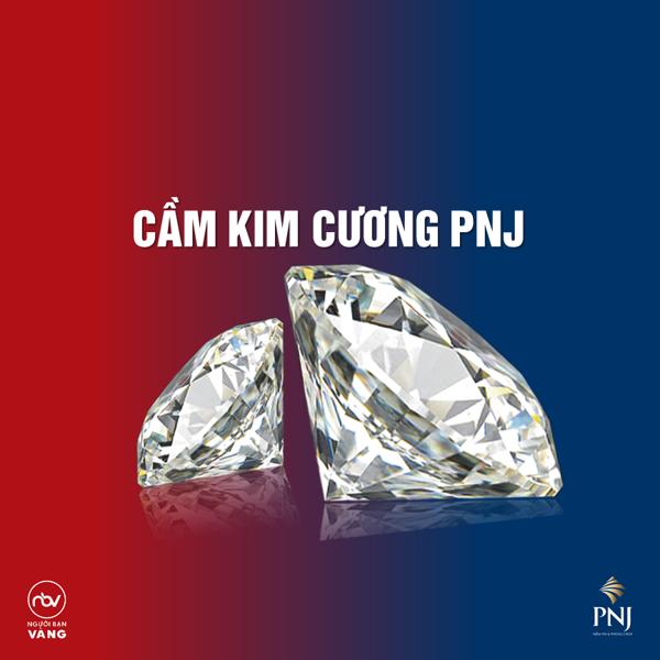 [Image: cam_kim_cuong_pnj_31b28ec3ca264b9697ea47...grande.png]