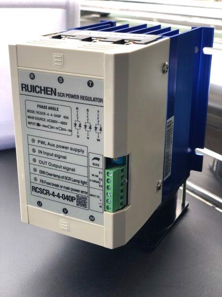 RCSCR-4-4-040P