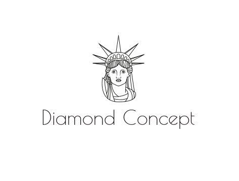 About Diamond Suites