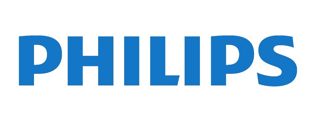 Bóng đèn xe máy Philips