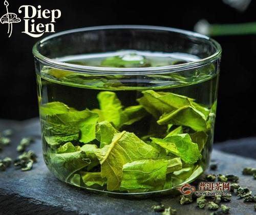 Trà lá sen giảm cân như thế nào? Tác dụng phụ của trà lá sen giảm cân là gì?