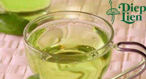 Những lợi ích của trà lá sen túi lọc là gì?