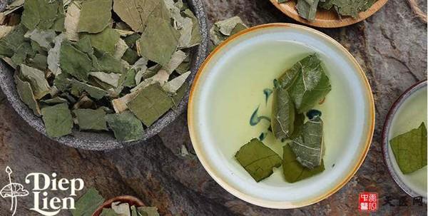 Tác dụng và hiệu quả của trà lá sen cụ thể là gì?