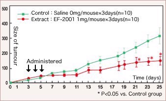 Lợi khuẩn acid lactic EF-2001