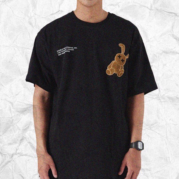 T-SHIRT RABBIT