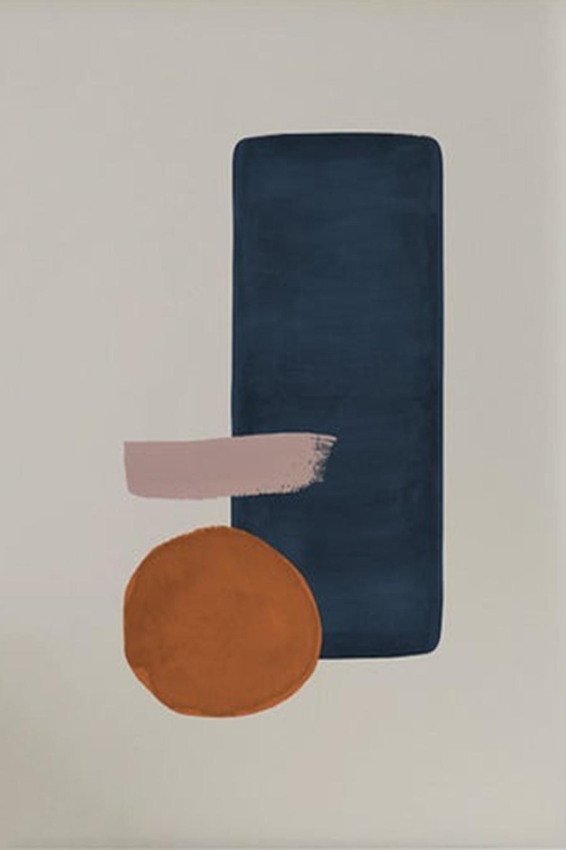 Tranh-Canvas-tối-giản-Minimalist-Tranh-hiện-đại-bộ-hình-dạng-trừu-tượng
