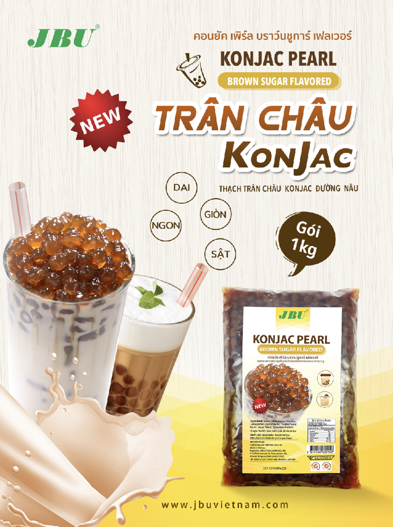 thach-tran-chau-konjac-duong-nau