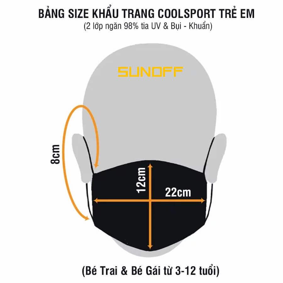 Bang-size-khau-trang-khang-khuan-&-chong-tia-uv-sunoff-coolsport-tre-em (1) (1)