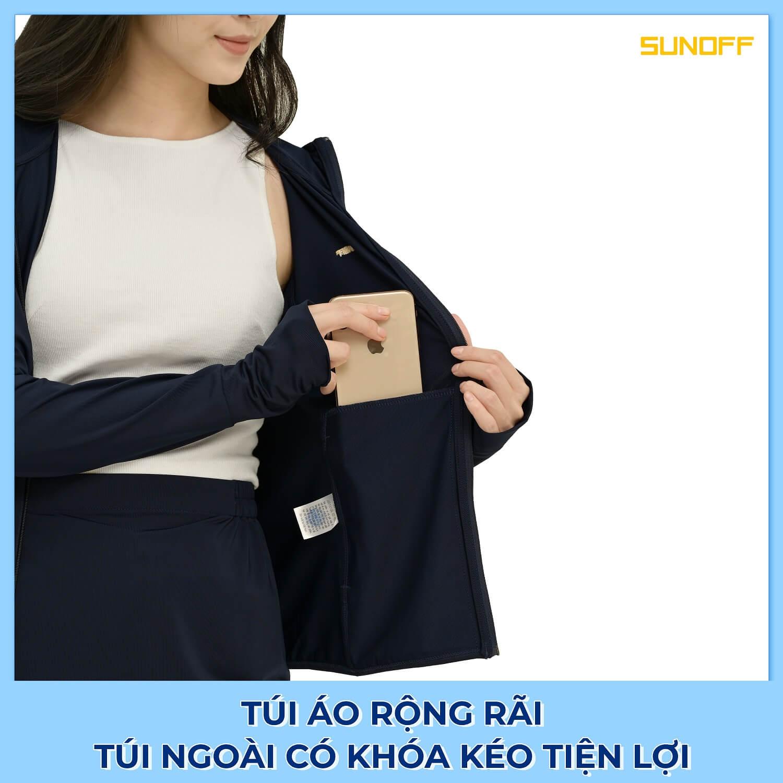 ao-chong-nang-sunoff-mat-nhu-tan-trong-nuoc (5)