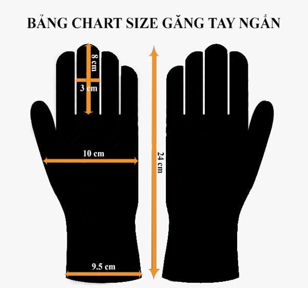 gang-tay-chong-nang-sunoff-coolair