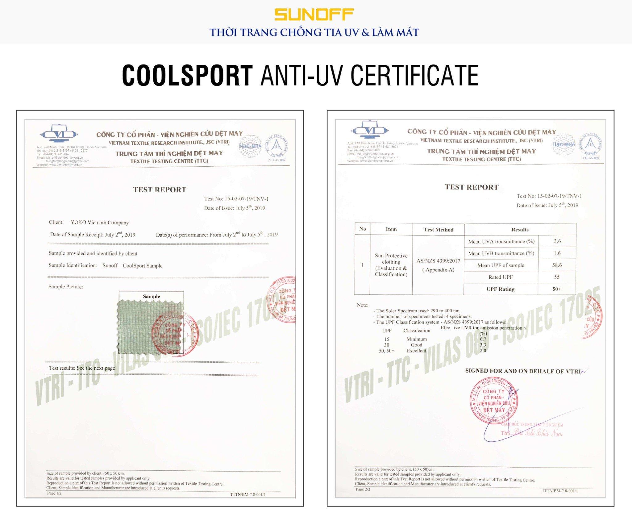 Giay-chung-nhan-chong-tia-uv-coolsport-sunoff.jpg