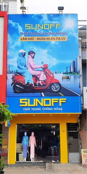 https://www.sunoff.vn/products/juyp-ao-chong-nang-nu-sunoff-cooldry-vcd250000