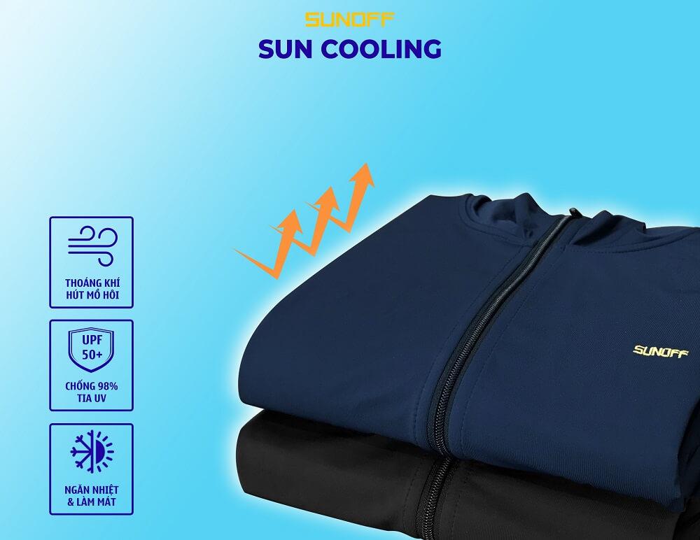 ao-chong-nang-sunoff-sun-cooling-nam